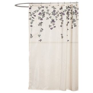 153 Best Shower Curtains Images On Pinterest
