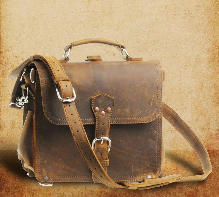 94 best Men's bags images on Pinterest | Backpacks, Bags and ...