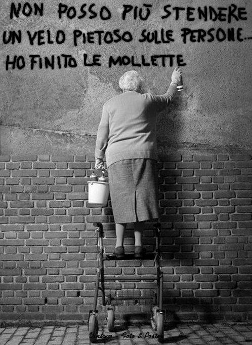 Mollette