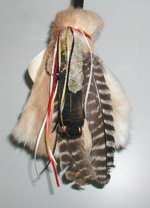 Native American Wall Hangings 82 best native american home - decor, boxes, wall hangings images