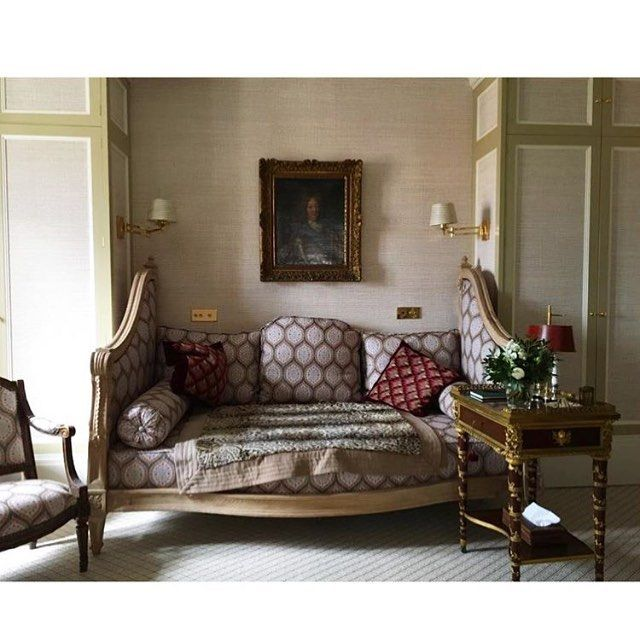 16158 best decor english irish scottish images on for Cottage inglese perfetto