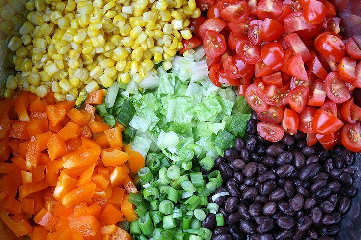 swsaladingredients.jpg 1.024×683 pixeles