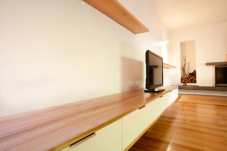 floating tv units | Timber, 2pac, Working with Wood, Amazing Houses, Furniture, Joinery ...