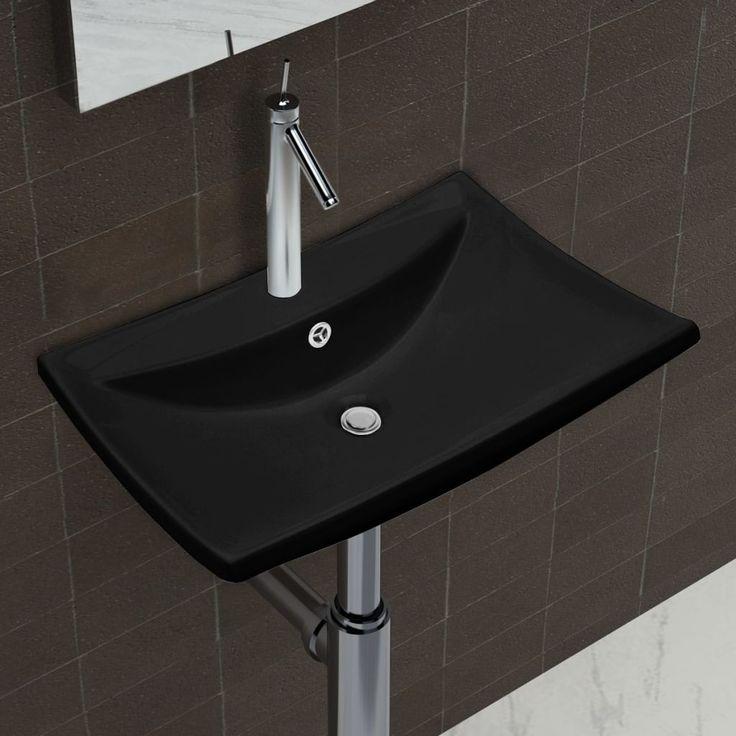 http://www.shopprice.com.au/ceramic+bathroom+basin/2