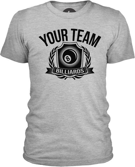 35 best images about greg shirts on pinterest for Team t shirt designs