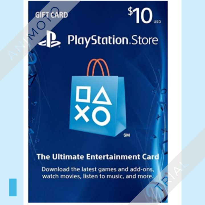 Download The Latest Games And Add Ons Discover And Download Tons Of Great Ps4 Ps3 And Ps Vita Games And D Store Gift Cards Ps4 Gift Card Gift Card Generator
