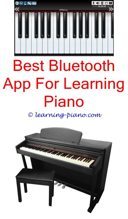 Learn To Play Piano Books Pdf | Learn Piano Sheet Music