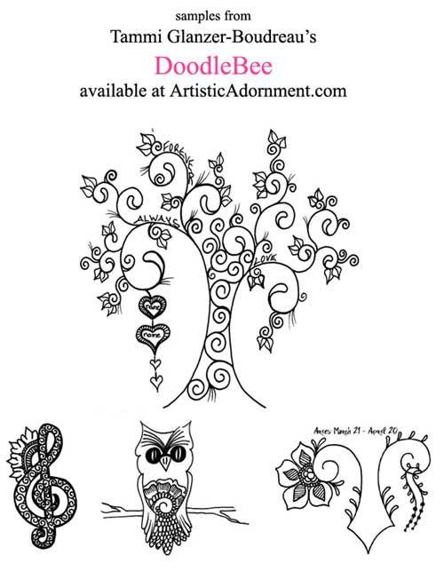Henna Tattoo Kits Ireland: 1000+ Images About Henna Designs On Pinterest