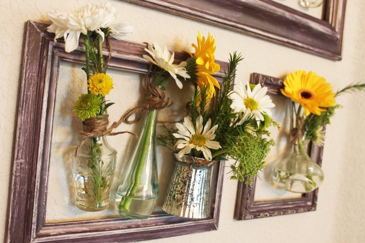 декор из искусственных цветов: 17 тыс изображений найдено в Яндекс.Картинках