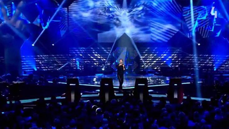 eurovision 2015 online ard