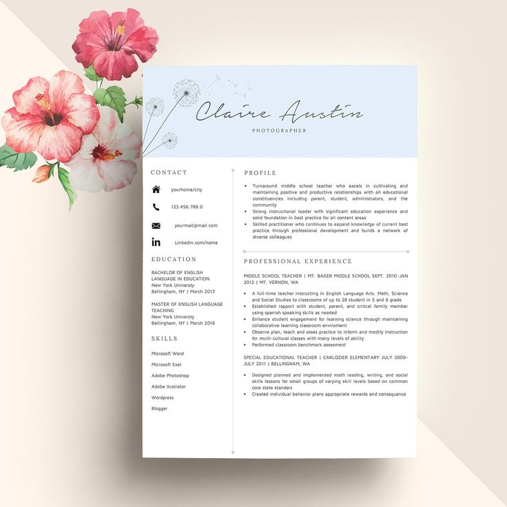 Resume strateg inbox ru