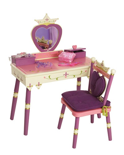 101 Best Images About Vanities For Girls Galore On Pinterest Vanity Chairs