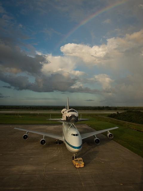 space shuttle endeavour crash - photo #42
