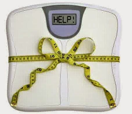 Tips Menurunkan Berat Badan Dan Mempertahankannya | http://updatesehat.blogspot.com/2014/12/tips-menurunkan-berat-badan-dan.html