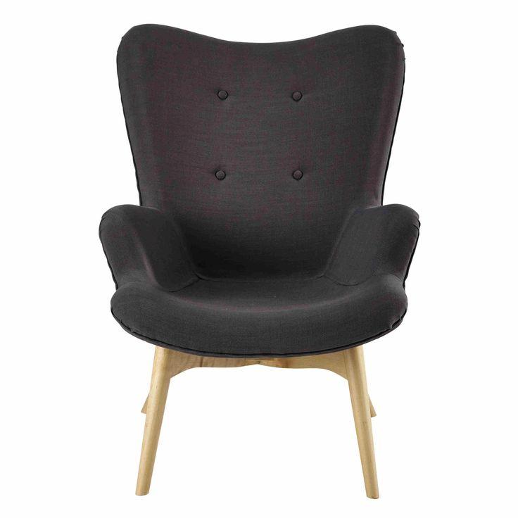 48 best design images on Pinterest Design hotel, Dresser in - esszimmer mobel vertraute atmosphare stuhle