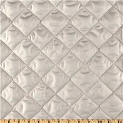 38 best Fabric Fascination images on Pinterest   Soft furnishings ... : nylon quilted fabric - Adamdwight.com