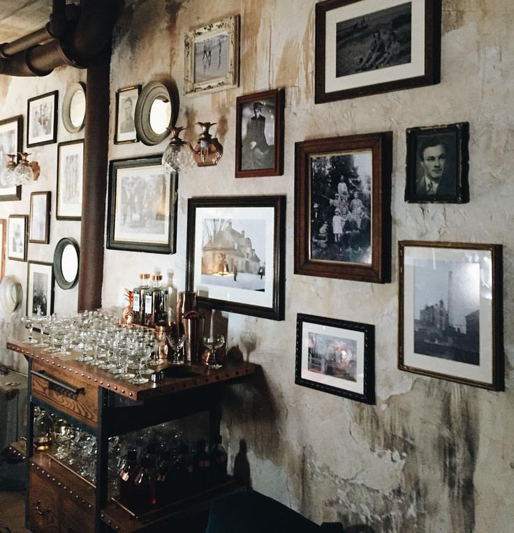 768 best Creative walls and framing ideas! images on Pinterest ...