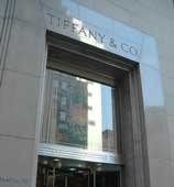 Breakfast at Tiffany's - Shopping in New York City