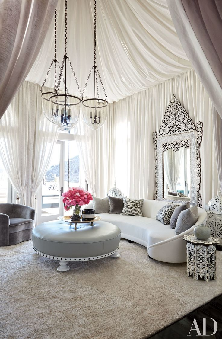 Interior design quotes designers on great design for every style photos architectural digest