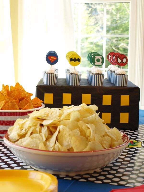 39 best Boys birthday ideas images on Pinterest Birthday party