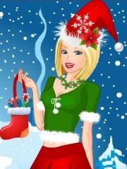 http://www.jocuri-barbie.org/joc/de-craciun-cu-barbie.html