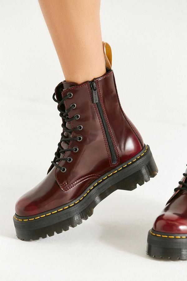 vende seleccione para mejor descuento de venta caliente Doc Martens – What are they and how do you wear them? en 2020 ...