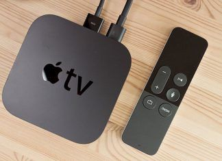 Apple TV: Apps y Juegos más descargados la 2ª semana de Mayo