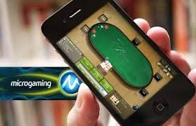 Microgaming pokies casinos endeavour to provide a unique gaming experience for every casino enthusiast. Offering support for up to 30 languages and boasting over 700 unique casino games. Microgaming is best and well developed software provider for gaming industry. #casinobonusmicrogaming https://pokiesonline.kiwi/microgaming-online-casinos/
