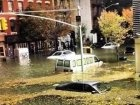 Incredible Pictures Of Storm Damage In New York City - Business Insider