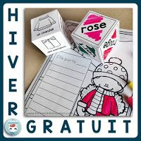 https://www.teacherspayteachers.com/Product/Hiver-French-Winter-Clothing-Roll-and-Color-2232909?aref=rzpfzo1u