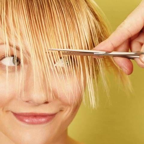 Haare abschneiden? Hier kommen 6 Entscheidungshilfen