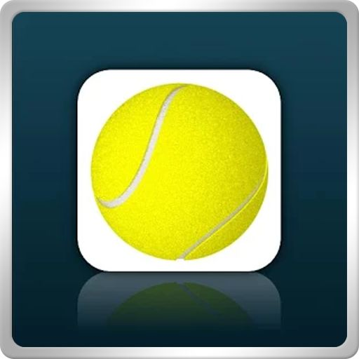 TENNIS LIVE SCORES  >>> http://cleverstore.vn/ung-dung/tennis-live-scores-104059.html - Live Scores ATP and WTA - Live/Official/Race ATP and WTA rankings (!) - All results - Calendar ATP and WTA - Tournaments draws - Bet contest - Tennis fans community