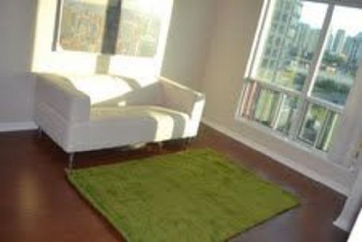2 bed apartment at 11 Lee Centre Dr