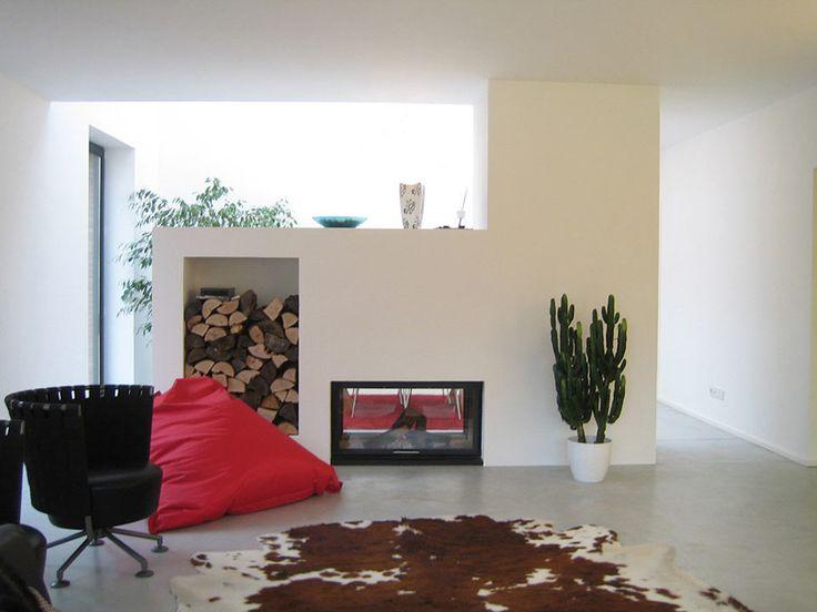 A 25 legjobb ötlet a Pinteresten a következővel kapcsolatban - architekt wohnzimmer