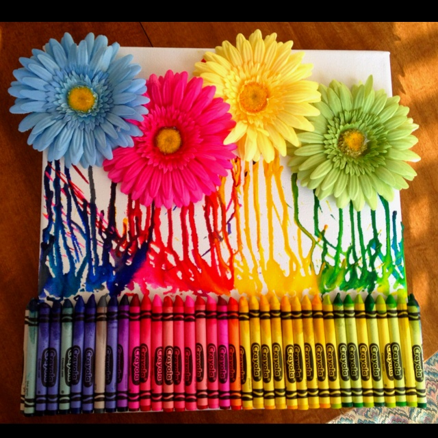 so cute: Cute Ideas, Kid Rooms, Kids Rooms