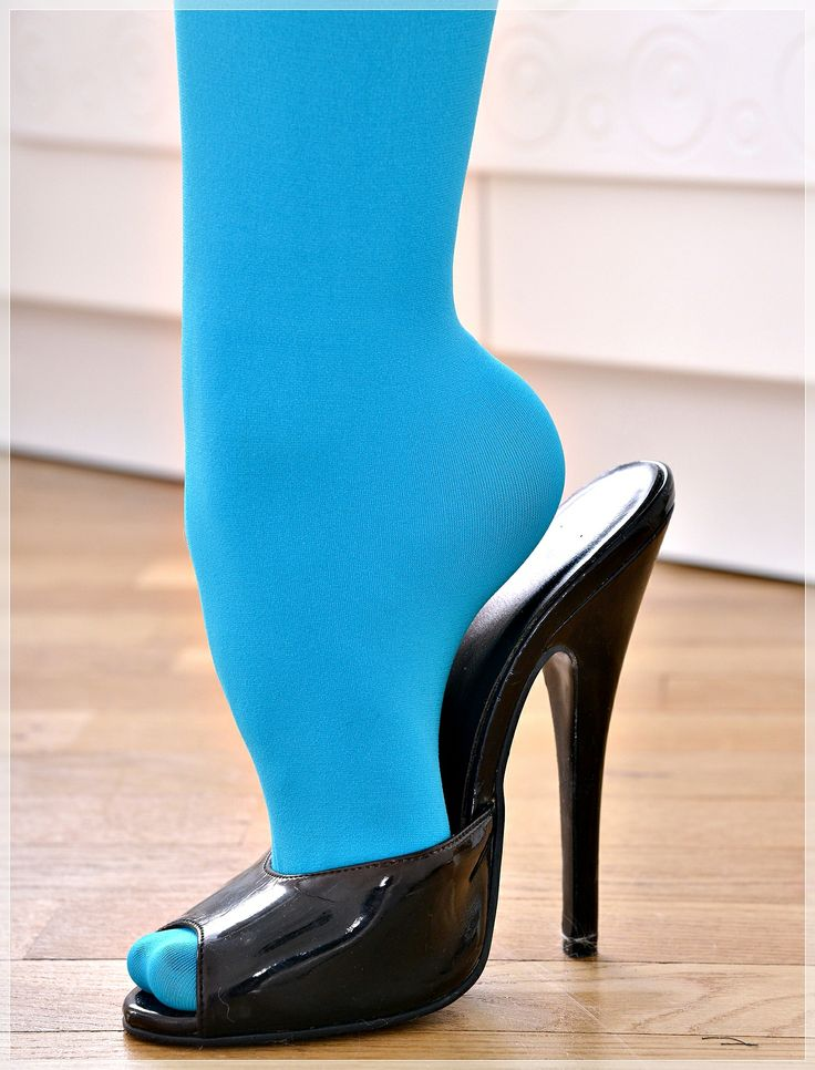 What Makes Heels Dating Unique