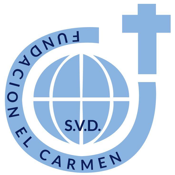 Fundación El Carmen SVD