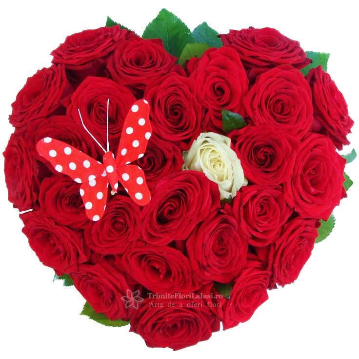 http://www.trimiteflorilaiasi.ro/buchete/trandafiri/inima-25
