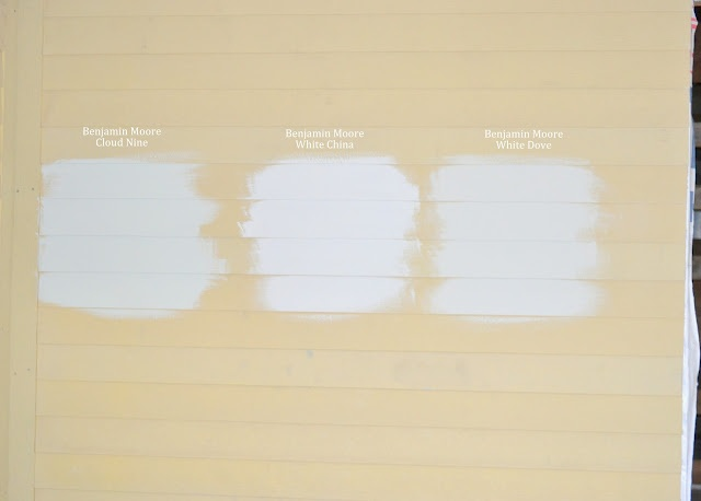 358 Best Paint Colors Images On Pinterest Benjamin Moore Exterior Color Palettes And Colors