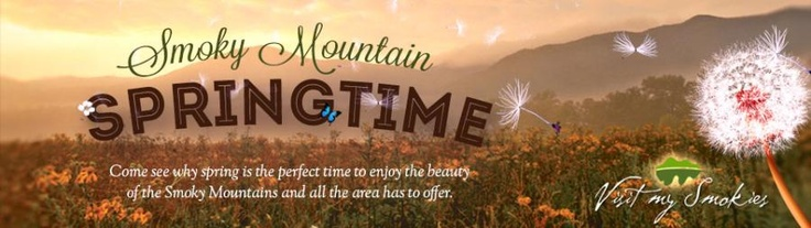Here's some great information for you to have on your next trip to the #Smoky #Mountains