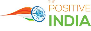 The Positive India is the platform for all the positive news that needs attention. It focuses on propagating and popularizing the notable accomplishments by Indians which need to come into the limelight.