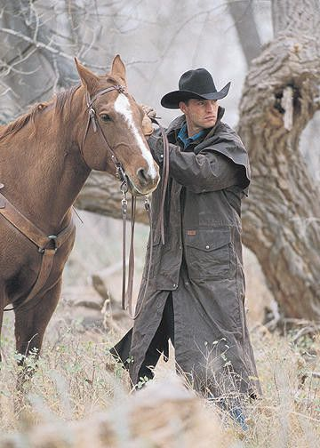 8 Best Spirit Of The West Images On Pinterest Clint
