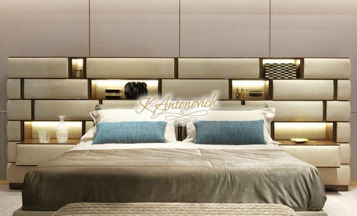 95 Modern Bedroom Furniture Looks Luxurious 76 Bedroom Bed