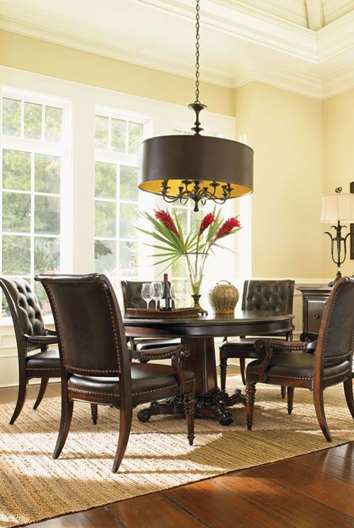 What's New | Lexington Home Brands. Island Traditions
