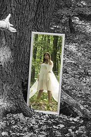 v jiné a lepší době; autor(ka) fotografie: Blanka Musílková, použitý digitální fotoaparát: Nikon D7100