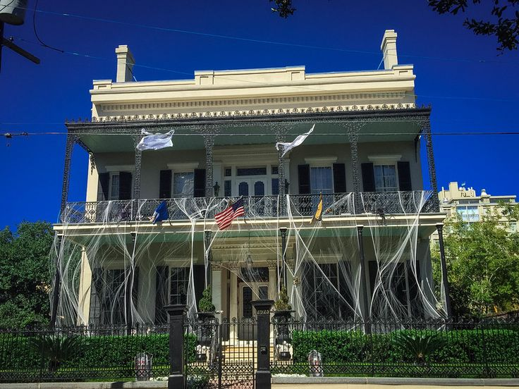 17 best images about new orleans garden district on - New orleans garden district restaurants ...