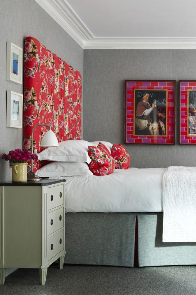 1260 best Bedrooms images on Pinterest | Bedroom suites, Bedrooms ...