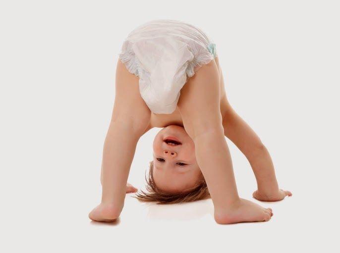 ΔΡΑΣΤΗΡΙΟΤΗΤΕΣ ΓΙΑ ΒΡΕΦΗ 18-24 ΜΗΝΩΝ/ ACTIVITIES FOR 18-24 MONTHS BABIES