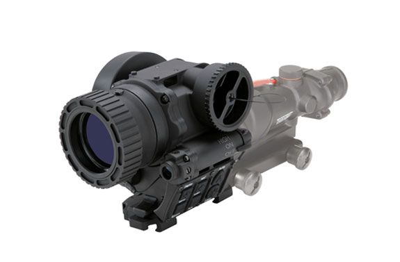 ACTS30 ACTS - Trijicon, Inc.