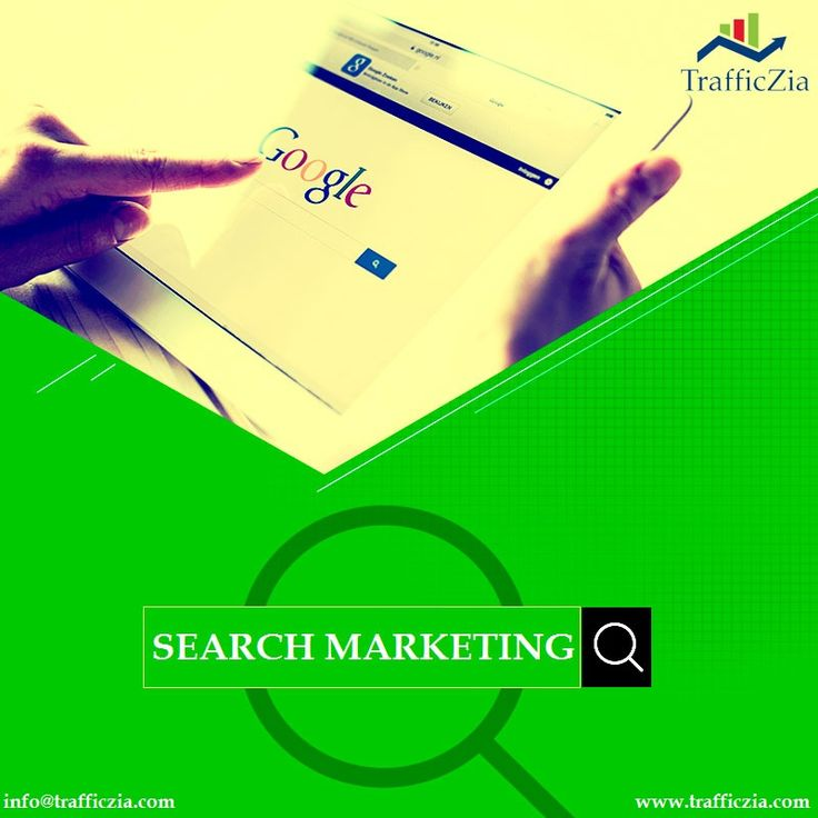 Want to grow your web assets? Our specialized #DigitalMarketing team will help you in generating #QualifiedTraffic across your entire #OnlinePresence.